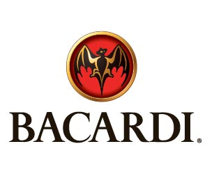 http://ednbrg.files.wordpress.com/2008/10/bacardi.jpg