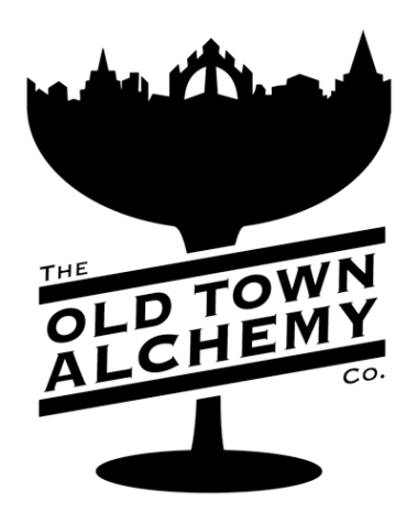 The Old Town Alchemy Co.